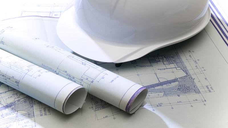 【施工実績を更新】個人宅のリフォーム工事もおまかせください