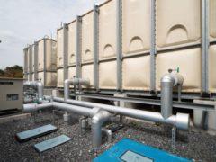 知りたい!優良な給排水設備工事業者の特徴